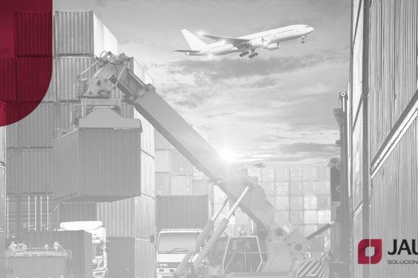Requisitos para la inscripción de importadores y exportadores en Paraguay